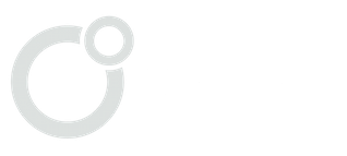 Asymmetrica