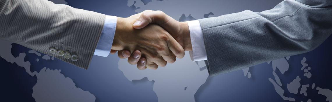 Transnational Relations
