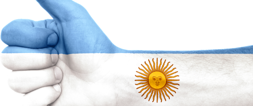 Argentina Comes to Market: New Investment Opportunities